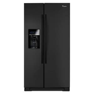 wrssiab fridge dimensions