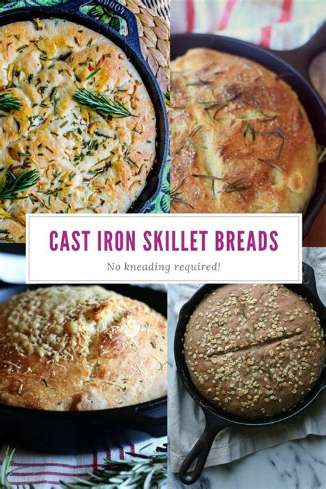 recipes for cast iron best 20 cast iron recipes ideas on pinterest
