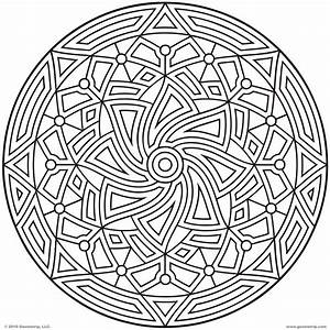 97+ [ Free Printable Designs Coloring Pages ] - Read More ...