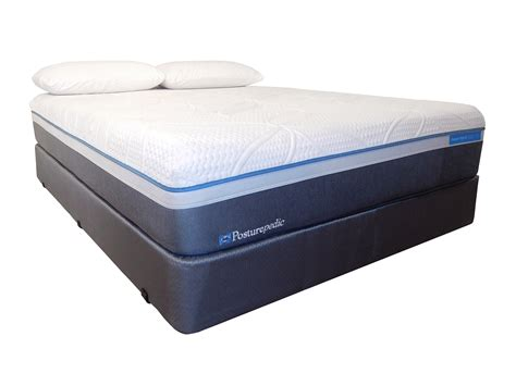 sealy hybrid mattress sealy hybrid mattress resource