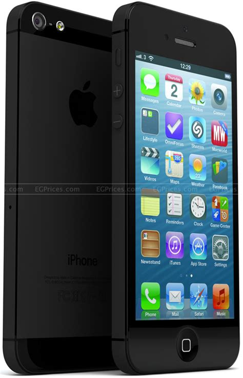 iphone 5 16gb price apple iphone 5 16gb black price in mobile shop