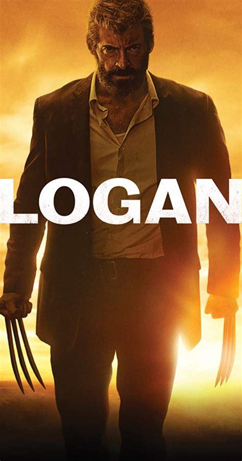 Logan (2017) - IMDb