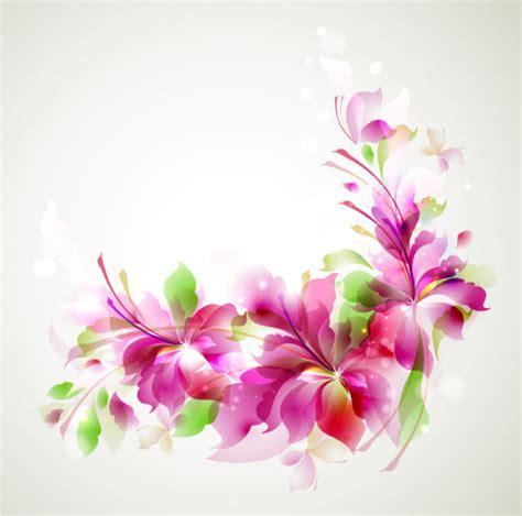 shiny flowers website flowers ideas