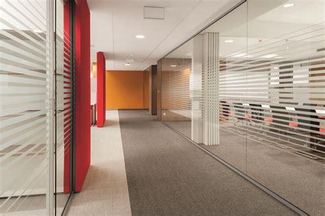 cloison de bureaux cloison amovible de bureau en verre cloison amovible