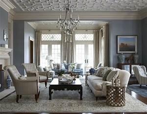 Best interior designers in greenwich ct decor aid for Interior decorator ct
