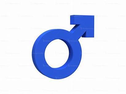 Male Gender Symbol Symbols Female Signs Clip
