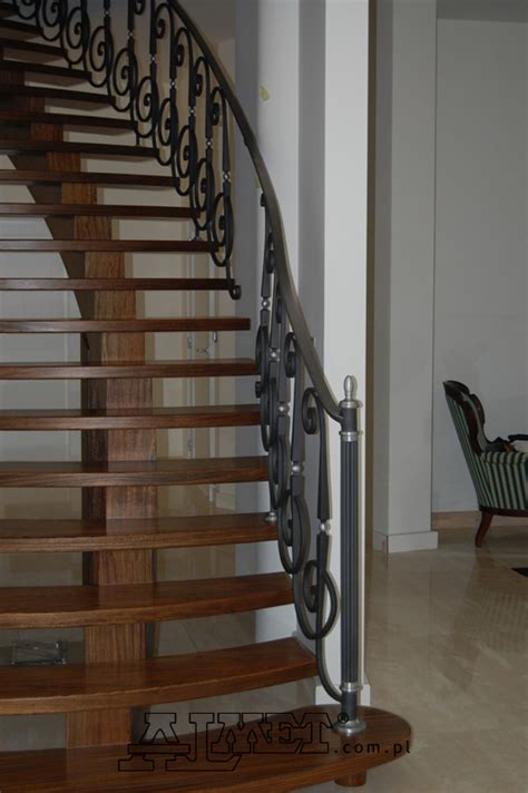garde corps escalier fer forge garde corps d escalier fer forg 233 res int 233 rieurs courante