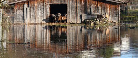 Keine Angst Vor Hochwasser So Ist Das Eigenheim Sicher by Home Www Ikz Unterewerra De