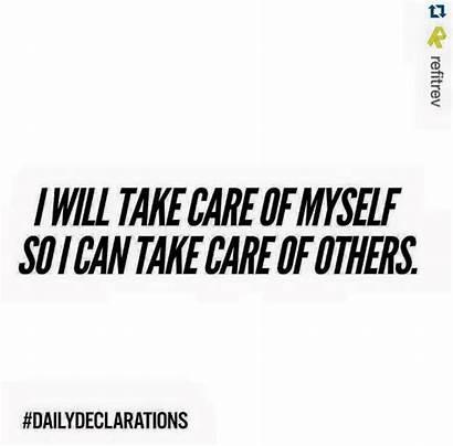Quotes Self Refit Gym True Care Revolution