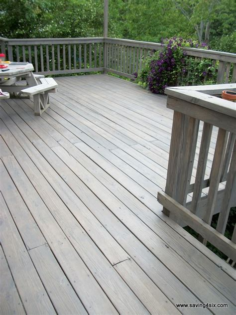 behr deck colors best paints to use on decks and exterior wood features
