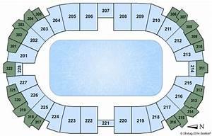 Tulsa Pavilion Seating Chart 2018 Chili Bowl Nationals Tickets Tulsa Chili Bowl