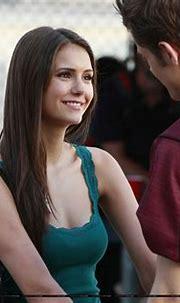 Stefan & Elena - Stefan & Elena Photo (8131200) - Fanpop