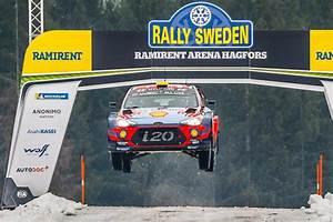 Classement Rallye De Suede 2019 : classement es13 rallye de su de 2019 ~ Medecine-chirurgie-esthetiques.com Avis de Voitures