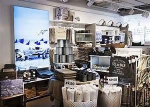 H M Home München : textilzeitung h m wieder mit leichtem plus ~ Watch28wear.com Haus und Dekorationen