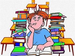 Bibliography - Mascot Controversy Unit - UWSSLEC LibGuides ...