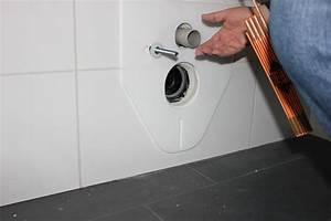 Was Ist Eine Toilette : toilette montieren nebenkosten f r ein haus ~ Whattoseeinmadrid.com Haus und Dekorationen