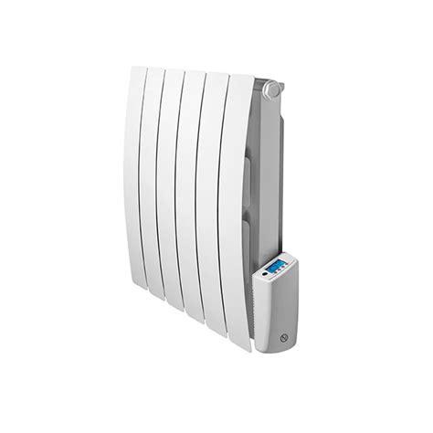 radiateur delonghi inertie seche radiateur 233 lectrique 224 inertie s 232 che delonghi castorama