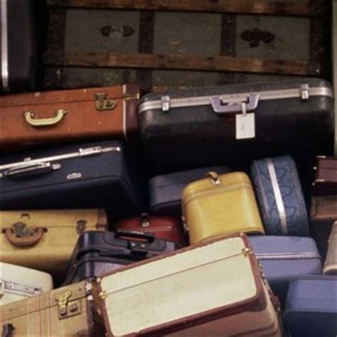 comment bien pr 233 parer sa valise ma valise vacances