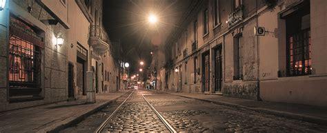 San Telmo Sitio oficial de turismo de la Ciudad de