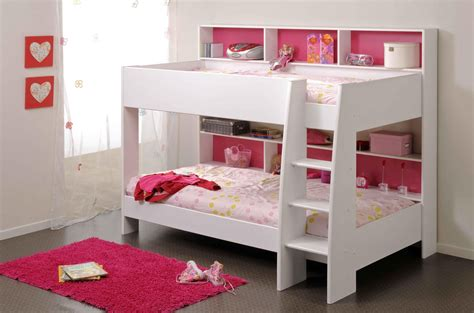Rooms To Go Kids Beds