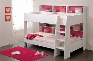 Dorel Full Over Metal Bunk Bed Multiple Finishes ...