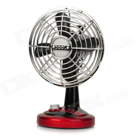 battery operated exhaust fan for bathroom battery operated fan online shopping 2014