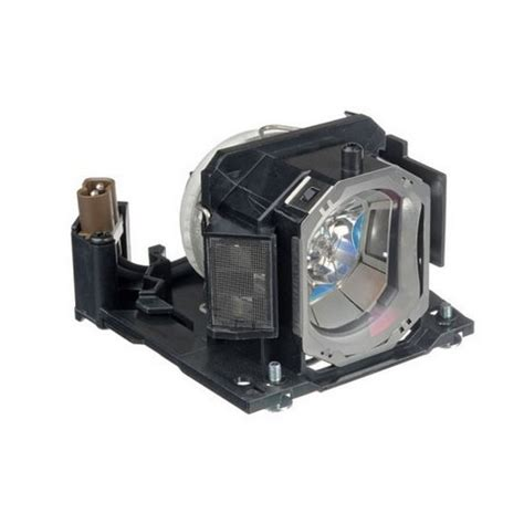 hitachi dt01151 projector l dt01151 bulbs