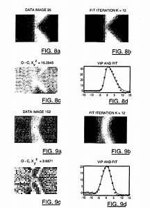 Helmgröße Berechnen : patent ep2284662b1 system und verfahren zum ~ Themetempest.com Abrechnung