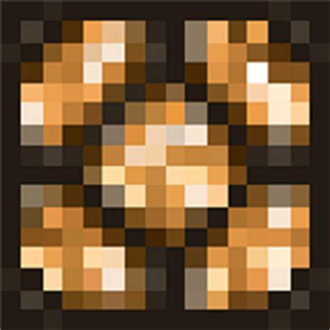 minecraft glowstone l switch redstone l