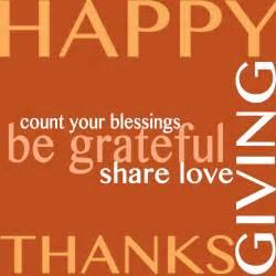 happy thanksgiving mocha