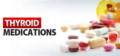 If I Have To Take Thyroid Medication Which One Is Best. Criminal Justice Administration Definition. Top Nursing Schools Nyc Free Moving Companies. Grid Layout Graphic Design Hand Dryer Reviews. University Of Montana Art Copper Pipes Vs Pex. Graduate Forensic Science Programs. Tech Schools In St Louis Banks In Havelock Nc. What Channels Are On Dish Network. Employers Compensation Ins Co