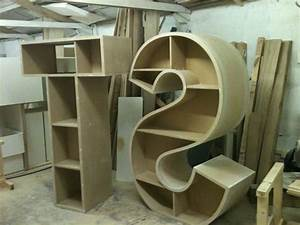 letter bookcases by bally lumberjockscom With letter bookcase