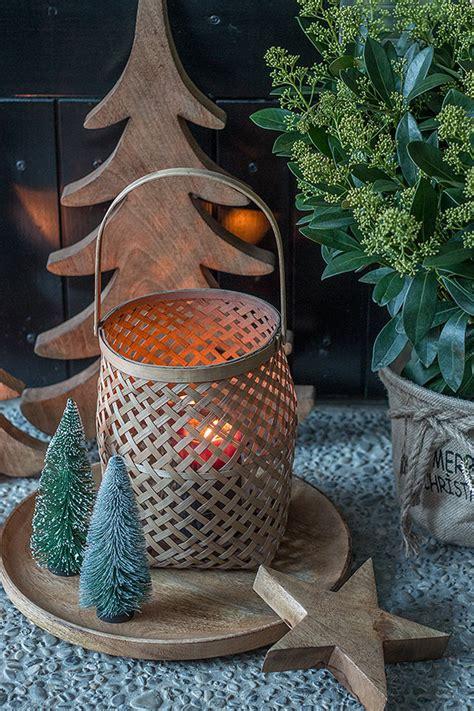 Deko Vor Der Haustür by Diy Weihnachtskranz Mit Eukalyptus Sch 246 N Bei Dir By Depot