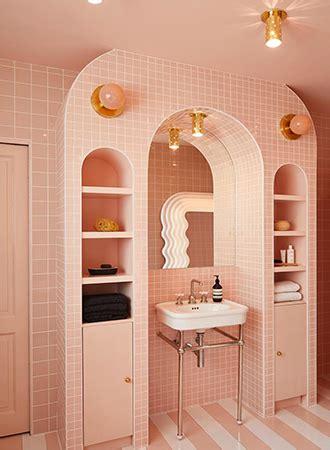 bathroom flooring ideas    options   home
