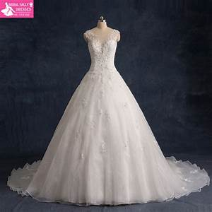 wedding dresses sample sale online flower girl dresses With sample sale wedding dresses online