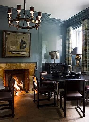 design trends monochromatic walls and trim zerah interiors