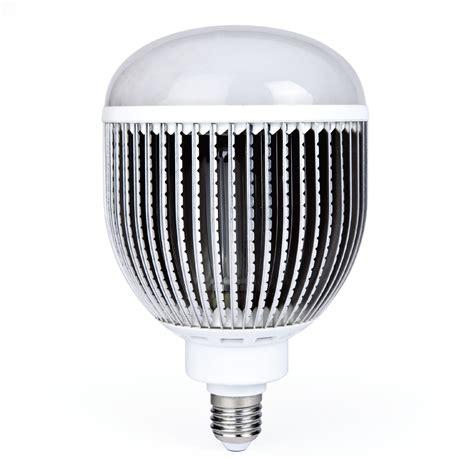 12 volt dc fluorescent lights 15 watt compact fluorescent light bulb cfl l dc 12 volt