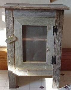 25 best ideas about barn wood cabinets on pinterest With kitchen cabinets lowes with weathered wood wall art