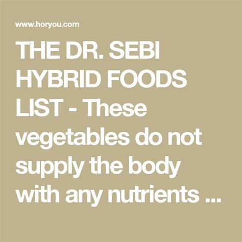 dr sebi weight loss products