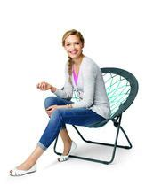 bungee chair target canada room essentials bungee chair from target canada 25 00