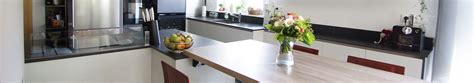 cuisiniste haut rhin menuiserie intérieure et extérieure sur mesure colmar