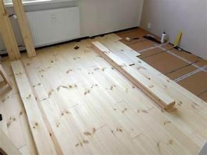 Prkenná podlaha cena