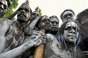 Australian Aboriginal peoples   History, Facts, & Culture ...