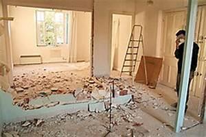 entreprise de renovation pour travaux interieur et With cout gros oeuvre maison 12 isolation exterieur ou interieur prix devis isolation