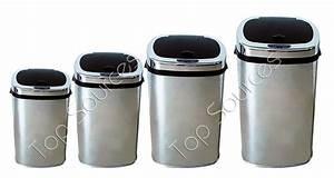 Poubelle Automatique Pas Cher : impressionnant poubelle cuisine 50 litres pas cher 4 ~ Dailycaller-alerts.com Idées de Décoration