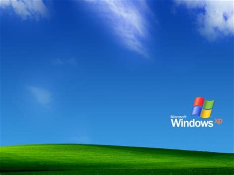 microsoft drops windows xp support bci computers