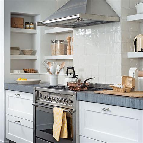 Mandenmakers Keukens by Voorbeelden Landelijke Keukens Mandemakers Keukens
