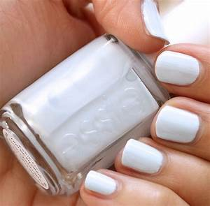 The New Four-Piece Essie Resort 2014 Collection Offers ...