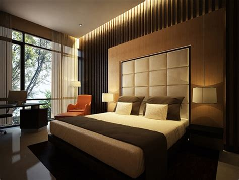 53 best bedroom ideas images the best beds designs are here interior design