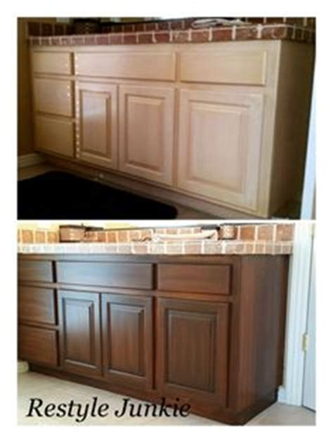 general finishes gel stains and stains on pinterest